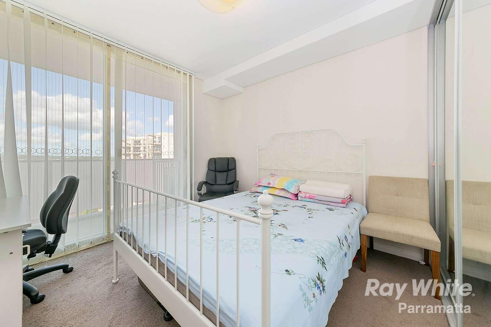 20/459-463 Church Street, Parramatta, NSW 2150