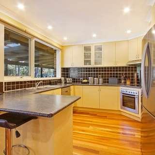 Thumbnail of 192 Blaxlands Ridge Road, Kurrajong, NSW 2758