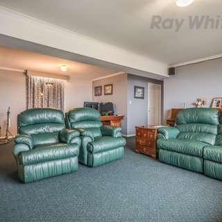 Thumbnail of 2 Timbertop Drive, Blackmans Bay, TAS 7052