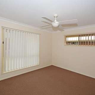 Thumbnail of 10 Gatakers Lane, Point Vernon, QLD 4655