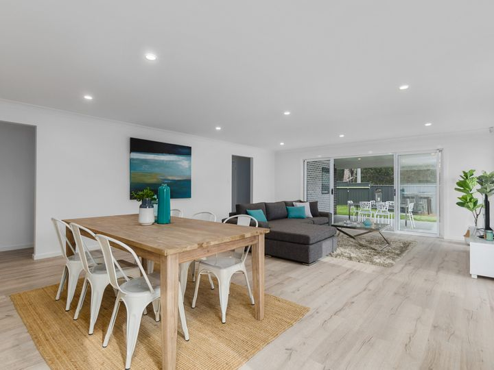 Lot 1319 Lapwing Place, Horsley, NSW