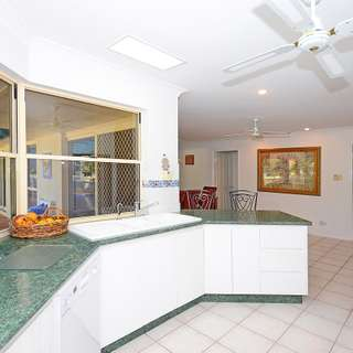 Thumbnail of 11 Bowerbird Avenue, ELI WATERS, QLD 4655