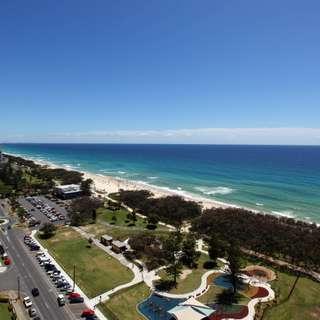Thumbnail of 6/2619 Gold Coast Highway, Broadbeach, QLD 4218