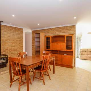 Thumbnail of 5 Key West Drive, Mullaloo, WA 6027