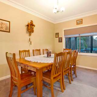 Thumbnail of 33 Castlereagh Road, Wilberforce, NSW 2756