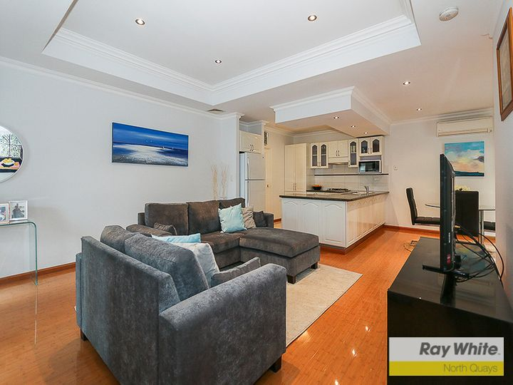 338C Scarborough Beach Road, Innaloo, WA