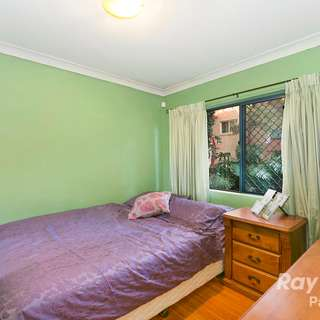 Thumbnail of 17/70-72 Stapleton Street, Pendle Hill, NSW 2145