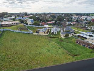 Affordable Price - Mount Gambier