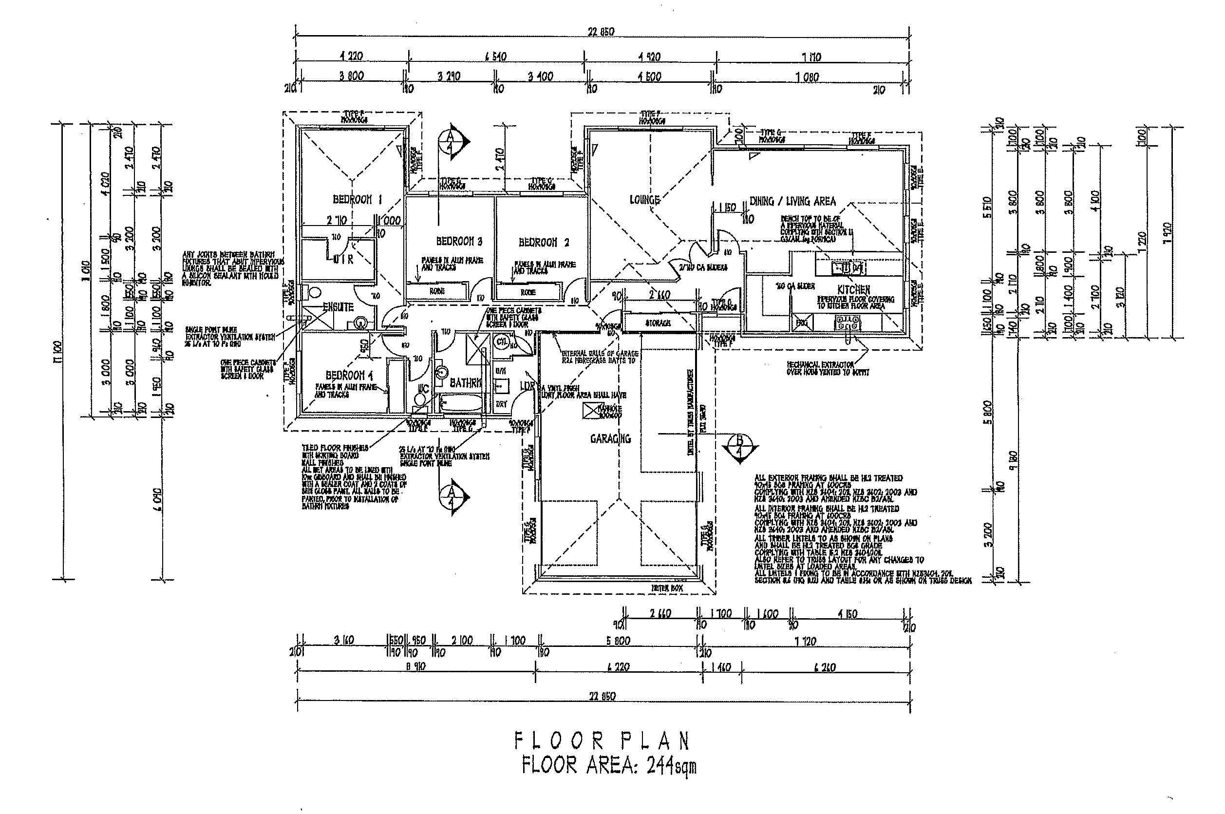 lincoln mkt fuse box diagram  lincoln  auto fuse box diagram