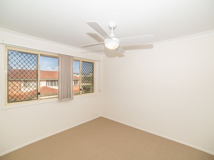 1/202 Queen Street, Southport, QLD