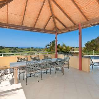 Thumbnail of 10 Wood Crescent, Coopers Shoot, NSW 2479