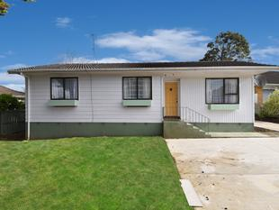 Two Homes! Maximum Returns ! - Randwick Park