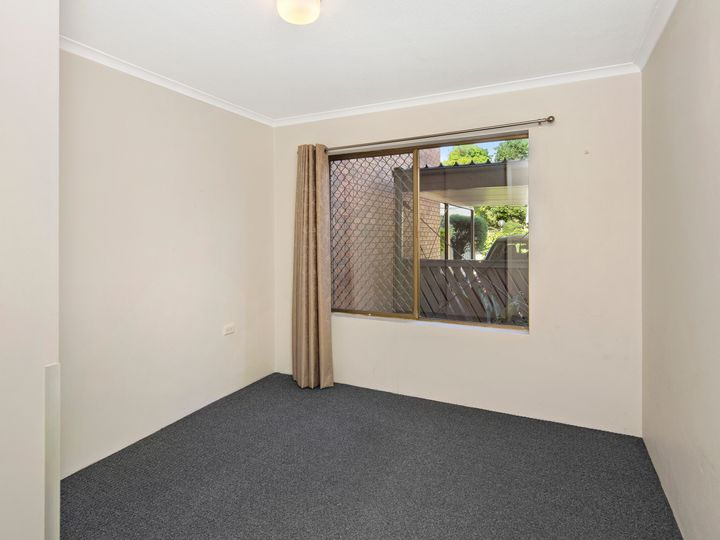 7/164 High Street, Southport, QLD