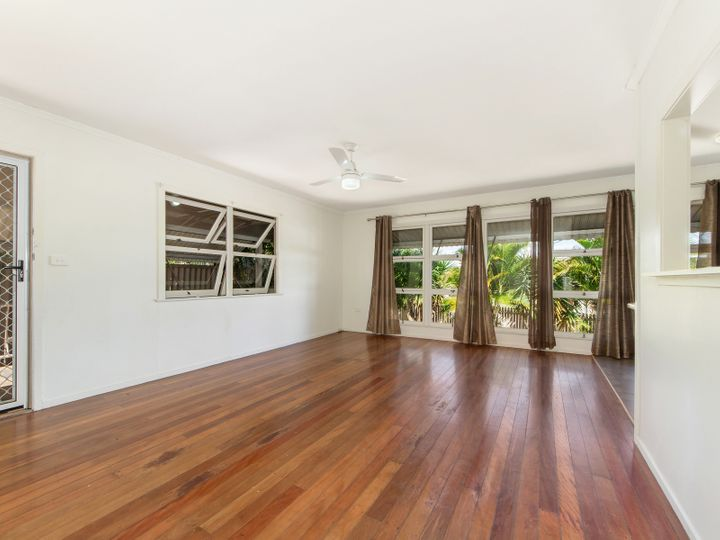 151 Johnston Street, Southport, QLD