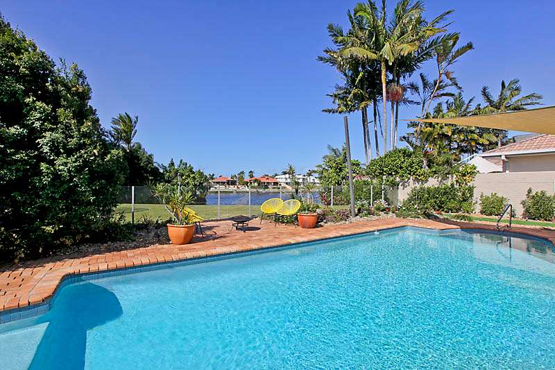 4 Key Largo, Clear Island Waters, QLD 4226