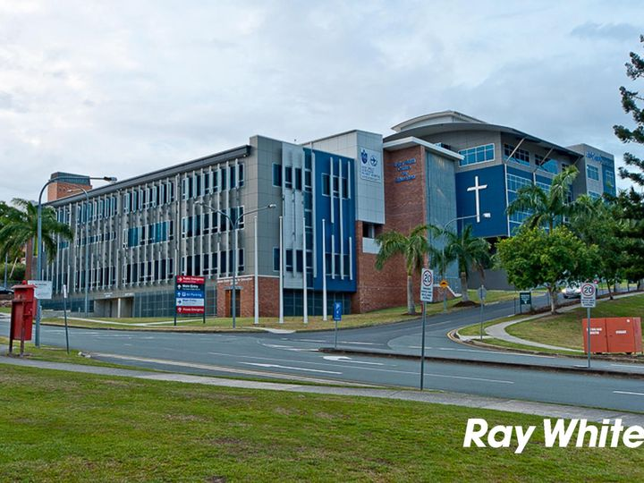 25 and 31 Bouchard Street, Chermside, QLD