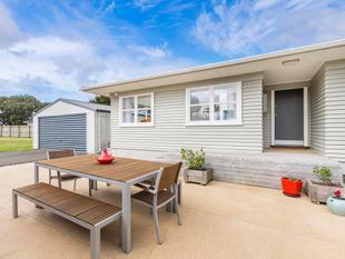 Family Living In Waipuna Cove - Mt Wellington