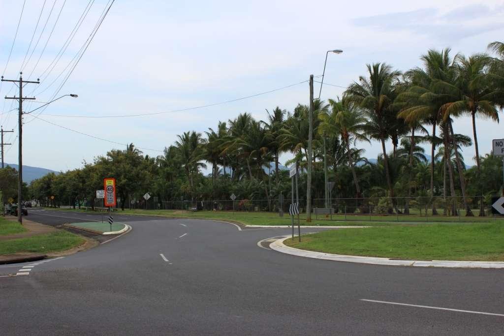 Woree, Woree, QLD 4868