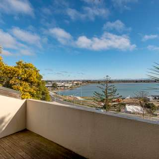 Thumbnail of 6 St Andrews Hill Road, Mount Pleasant, Christchurch City 8081