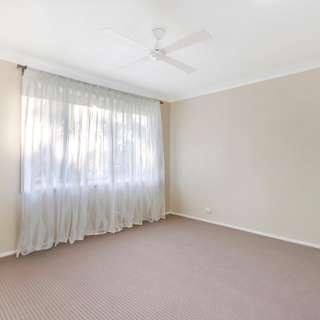 Thumbnail of 22 Chestnut Drive, Glossodia, NSW 2756