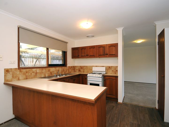 9/219 Seaford Road, Seaford, VIC