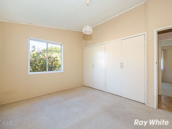24 Gidya Avenue, Bongaree, QLD