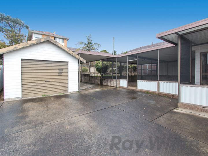 12 Sherburn Place, Charlestown, NSW
