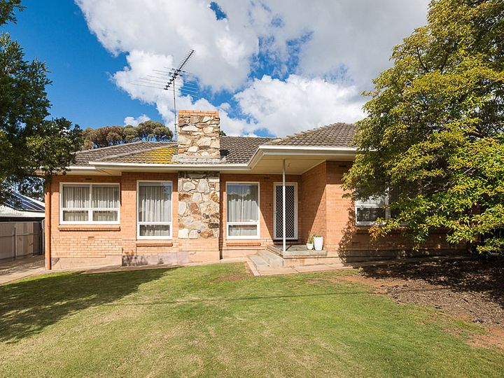 3 Stonyfell Drive, Murray Bridge, SA