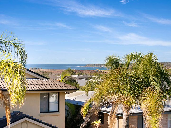 3 Buccaneer Place, Shell Cove, NSW