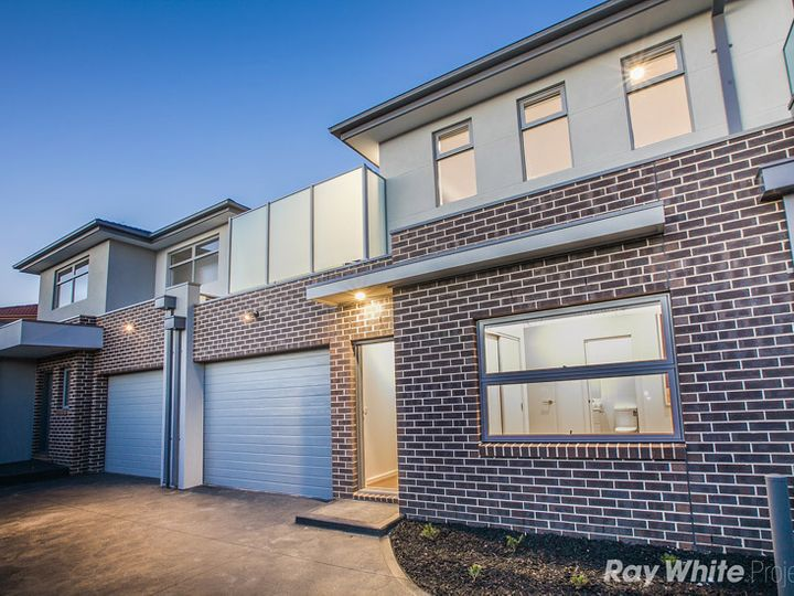 3/94 Wood Street, Preston, VIC