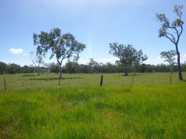 11 Barretts Creek Road, Cooktown, QLD