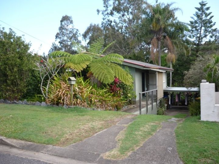 7 Oberon Street, Morningside, QLD