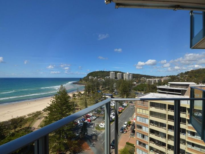 43/30 The Esplanade, Burleigh Heads, QLD