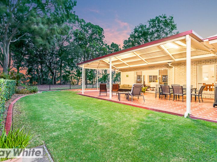 30 Ardel Place, Sandstone Point, QLD