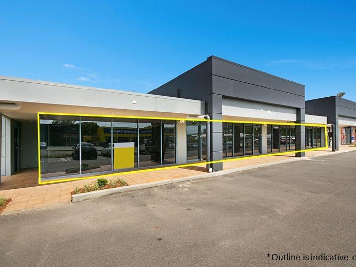 3, 4 & 5/25 Leda Boulevard, Morayfield, QLD