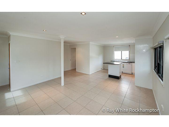 12 Lucas Street, Berserker, QLD