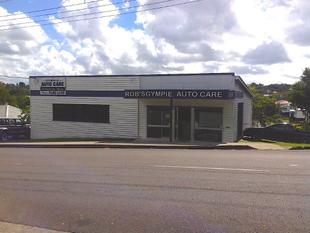 READY FOR OWNER OCCUPIER - Gympie