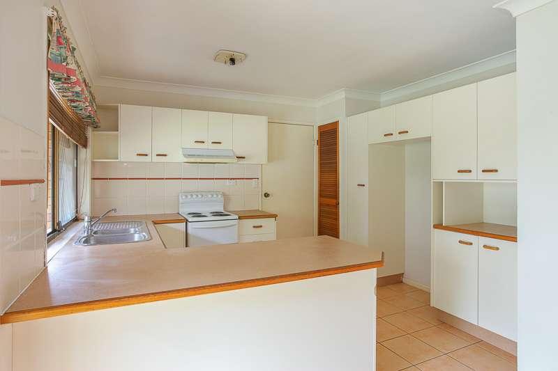 Riverhills, Riverhills, QLD 4074