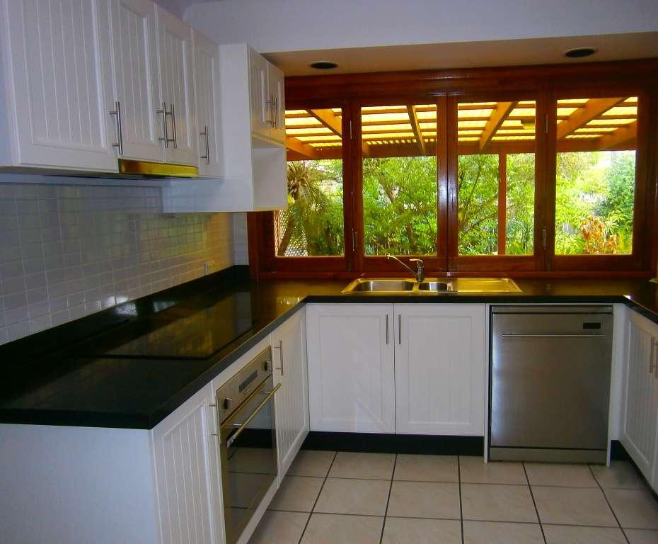 22 Avondale Road, Sinnamon Park, QLD 4073