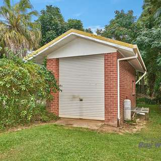 Thumbnail of 57 Yarrum Street, Earlville, QLD 4870