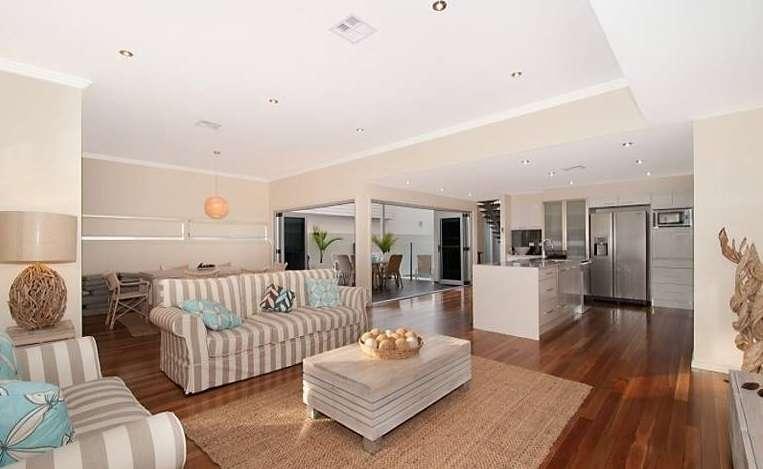 50 Petrel Avenue, Mermaid Beach, QLD 4218