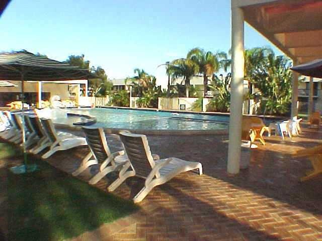 30156 Grey Street Kalbarri Beach Resort Kalbarri WA 6536
