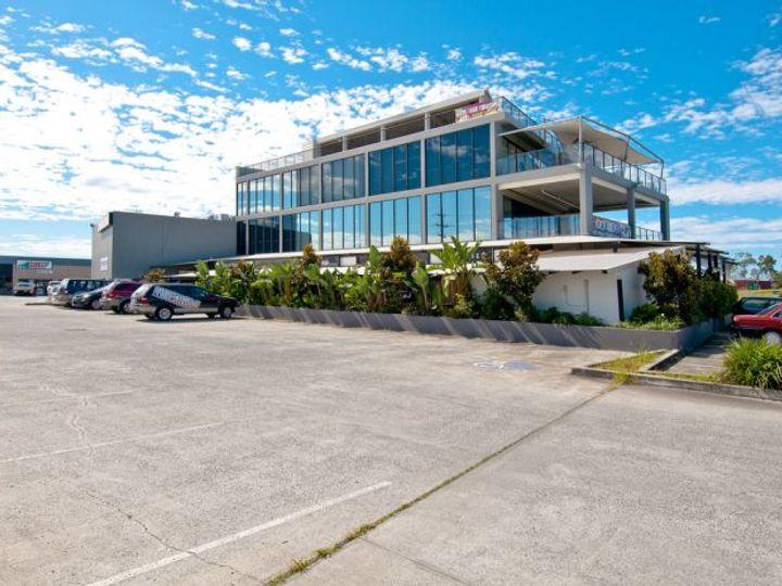 Suite 8/10 Burnside Road, Ormeau, QLD