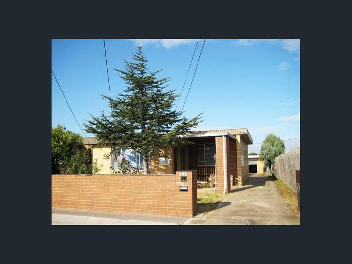 189 Williams Street, St Albans, VIC