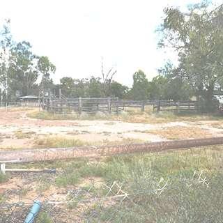 Thumbnail of 26 Thistle Street, Blackall, QLD 4472