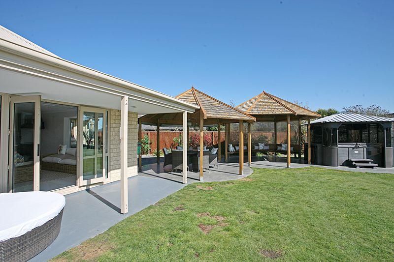 House 14 Mila Haven Rolleston Selwyn District