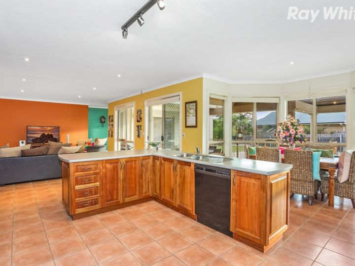 1 Greenview Close, Lysterfield South, VIC