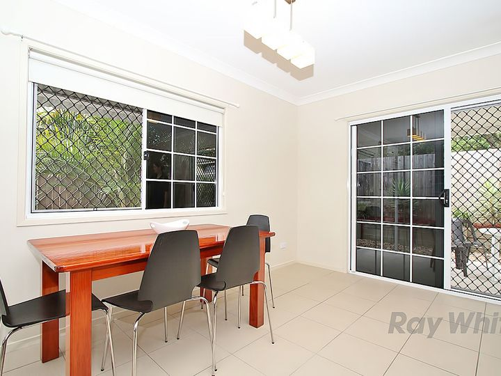 1/25A Tallon Street, Sadliers Crossing, QLD