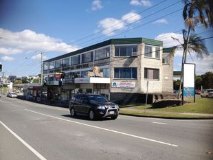 For Lease - Main Road Retail Shops Southport - Southport