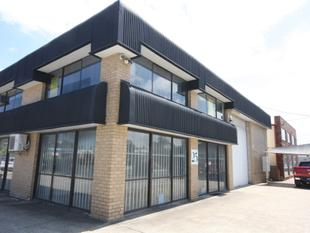 For Lease - Corner Site - Front Unit - Hard to Find - Nerang